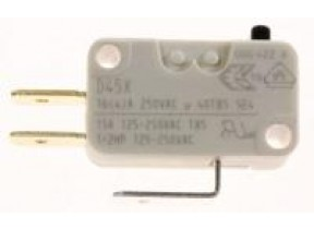 Micro-switch 2951060300