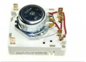 Minuterie invensys zbn C00208093