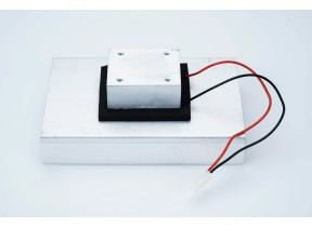 Module thermo electrique MS-621849