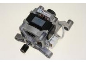 Motor three phase pacco40 C00265826
