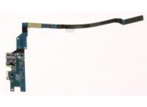 Nappe connecteur micro usb flex-cable sub pba GH59-13083A