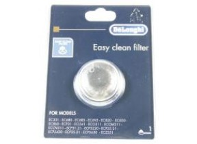 One cup easy clean filter 5513280991