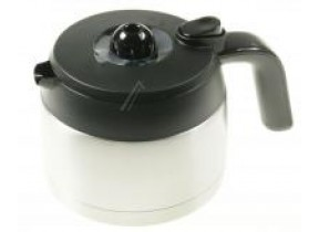 POT THERMOS+COUVERCLE (remplace: #F416489 POT THERMOS+COUVERCLE)