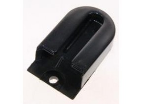 Rail,support,parking clip 4071380101