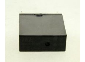 Relay dc hrm3h-dc12v dsp-ax457gd WE513800