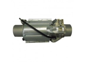 Resistance cylindrique lv 0124000590B