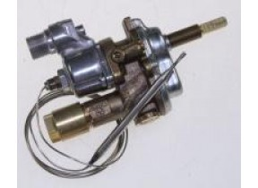 Robinet thermostat four 3577127164