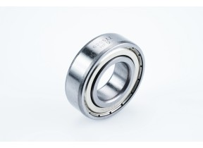 Roulement a billes 6205 zz skf 218910610119