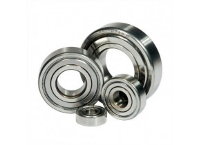 ROULEMENT SKF- 6307