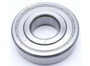 Roulement skf C00375250
