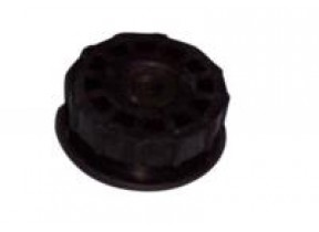 Rubber bearing ( in ) 9186288014