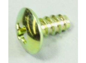 SCREW-TAPPINGTH,+,2S,M4,L8,