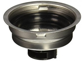 Small one-cup or pod filter 7313285829