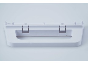 Stand bracket mould white 996580006894