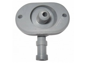 Support arriere injection 5040JA2011A