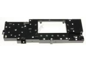 Support module lcd C00260981