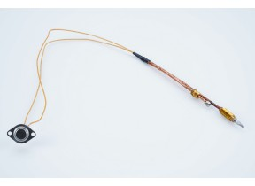 Thermocouple -- AS0021394