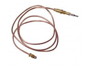 Thermocouple four l1100mm M00398371