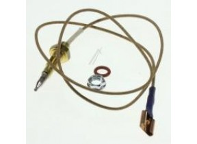 Thermocouple + joint 1981316