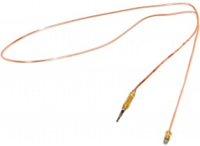 Thermocouple t100/609-l1100 mm 230311005
