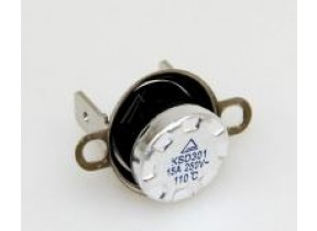 Thermostat 110°c - 15a SS986313