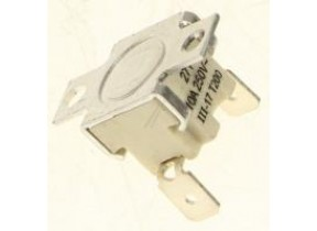 Thermostat --130º AS0022733