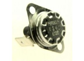 Thermostat 250,16a,-35 n125+-5. DC4700016C