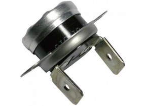 Thermostat 36fxe24 20202 l130c tod 481067847931