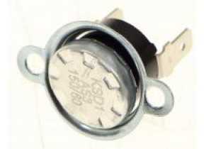 Thermostat 6930W1A003G