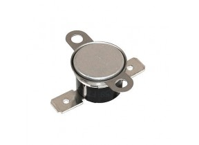 Thermostat 75[c n.a. C00081599