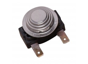 Thermostat 83oc nf 51X1041