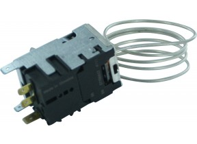 Thermostat a030245 45X7703