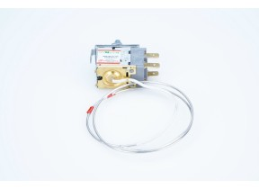 Thermostat AS0000122