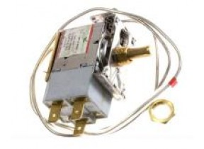 Thermostat AS0017535