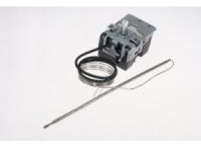 Thermostat -- AS0018630