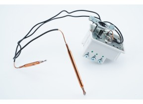 Thermostat AS0020602
