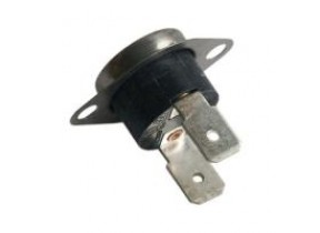 Thermostat cycle 50° 57X0608
