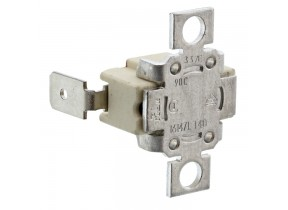 Thermostat de four anti-surchauffe 3302081058