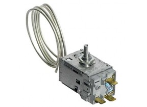 Thermostat F67G141A8