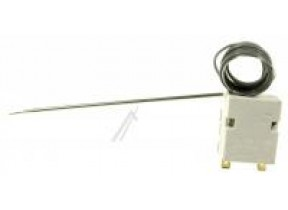 Thermostat pour fourinf 92X4374