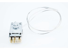 THERMOSTAT RANCO EQUIV. POUR WHIRLPOOL 481228238084