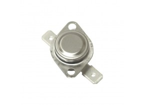 Thermostat rearmable fermeture 175° 57X2369