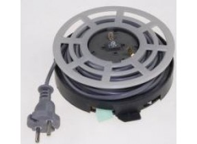 Thermostat RS-RT9676