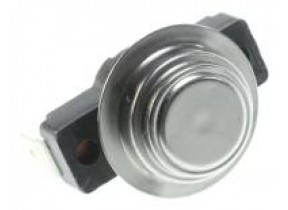 Thermostat SDR000324