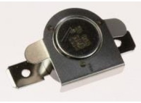 Thermostat securite 71X0465