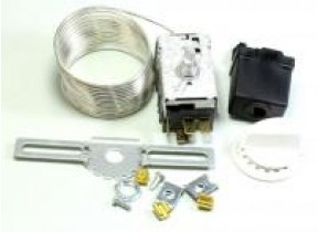 Thermostat universel congelateur a signal passif 00227187