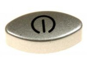 Touche on-off silver C00098035