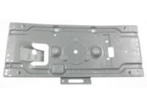 Traverse arriere new s2000 C00119339