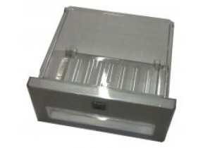 Tray assembly,vegetable AJP73214602