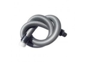 Tube,complet,gris 140019432016